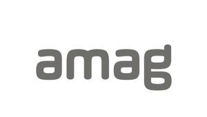 Concessionnaire automobile Amag