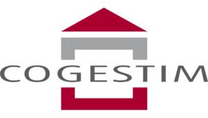 Agence immobilière Cogestim