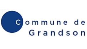 Commune de Grandson