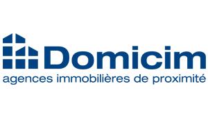 Agence immobilière Domicim