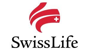 Assurance SwissLife